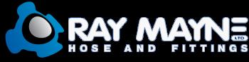 Ray Mayne