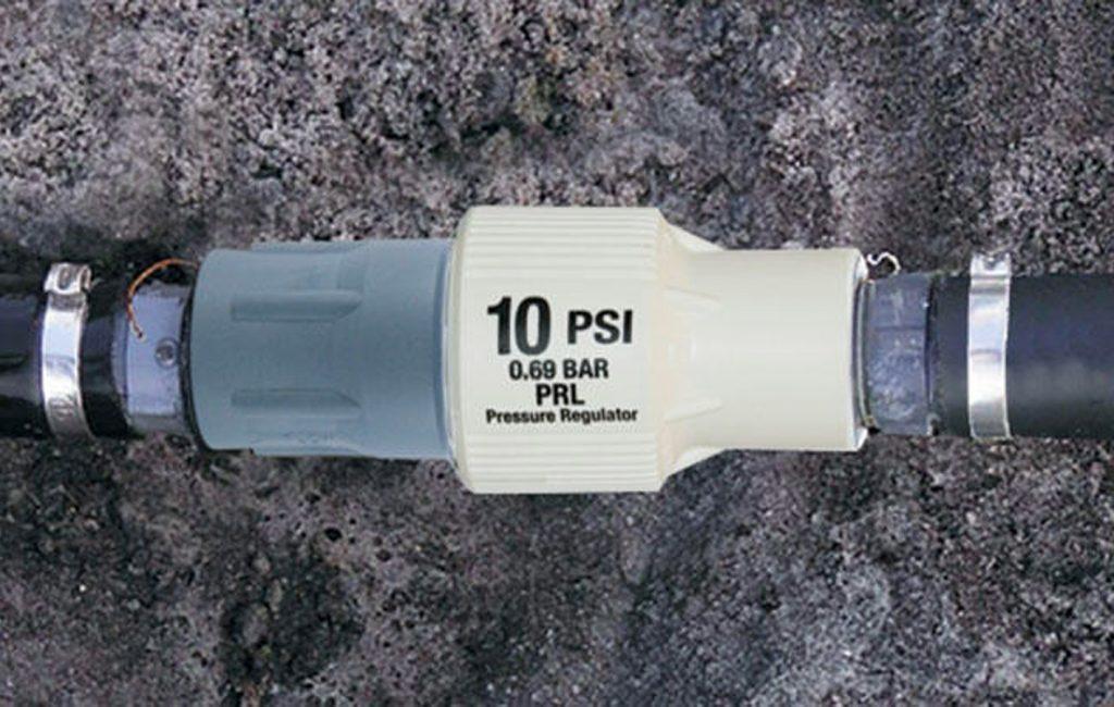 prl-pressure-regulator-image